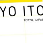 toyo-150x150