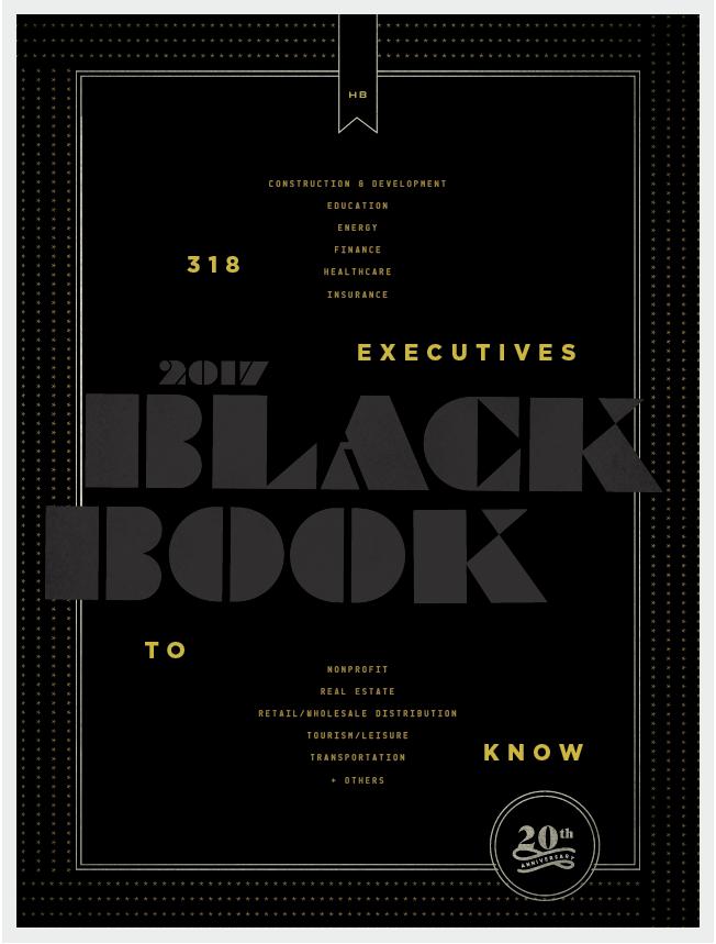 Lilian Cheng - BlackBook2017