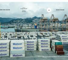 05-18 HB Matson Photo Essay - v25