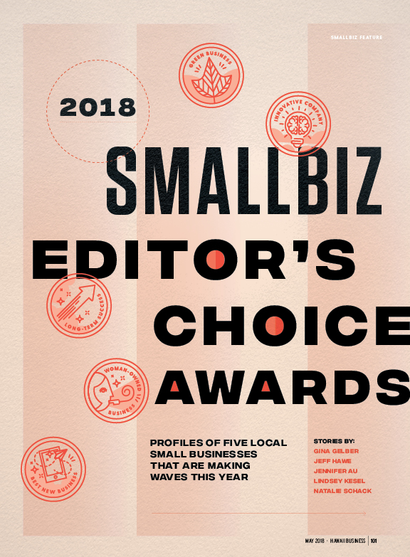 05-18 SB Editors Choice Awards 2018p