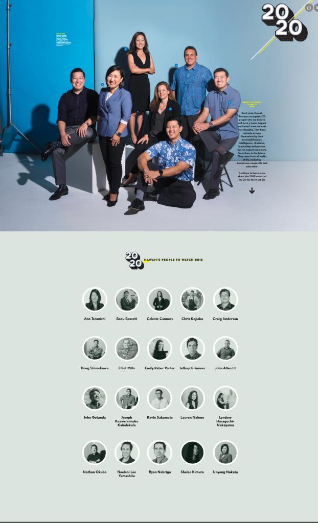 2020-WebsiteRM