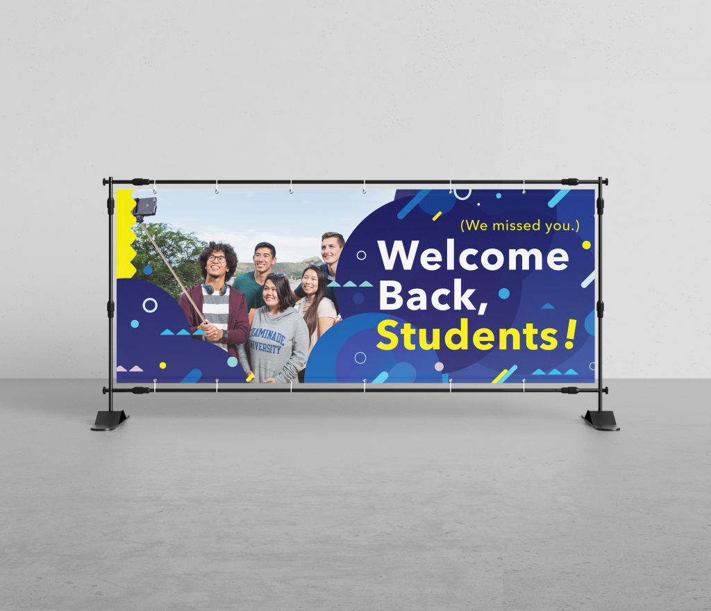 Outside-Banner---Welcome-Back-Students