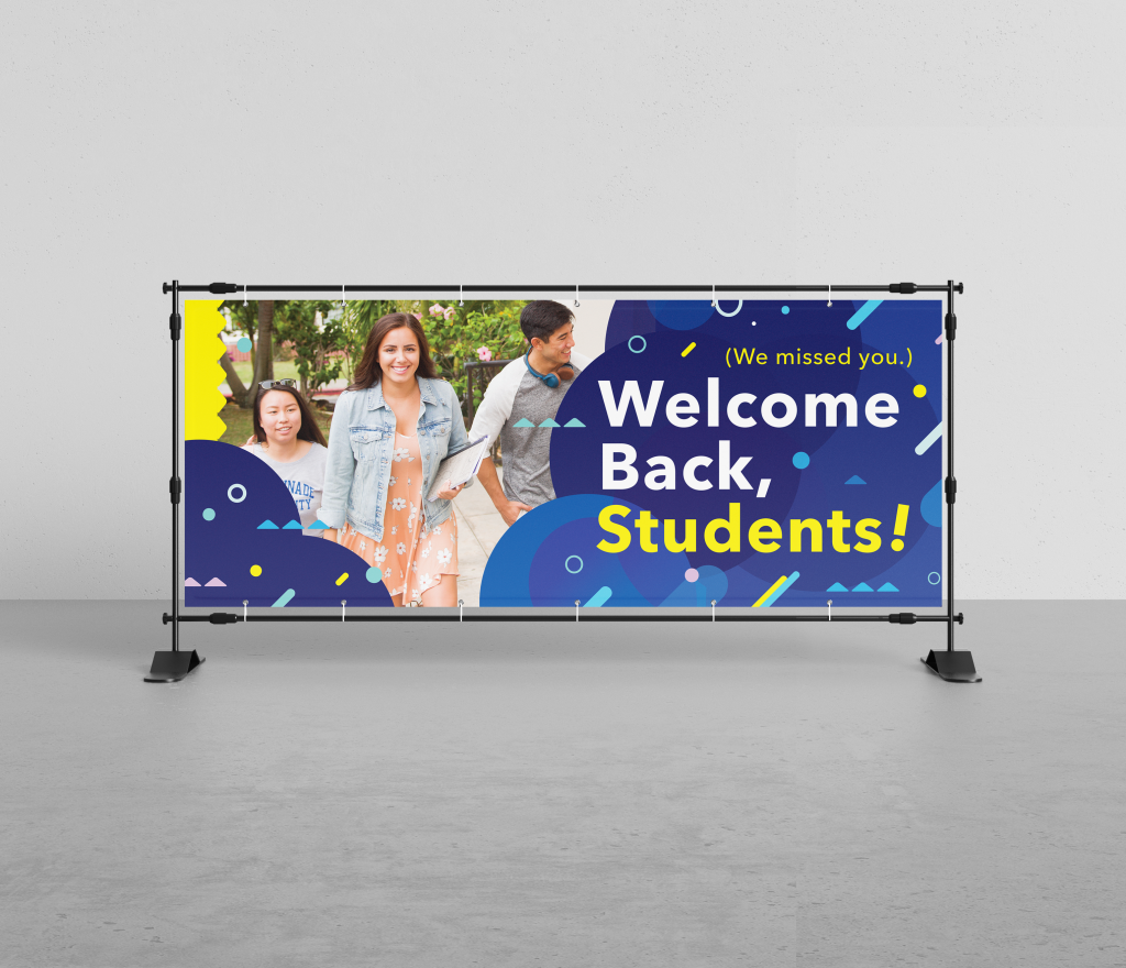 Outside-Banner---Welcome-Back-Students2