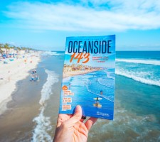 Visitors-Guide-2019-Beach-DSC05240-small