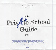 Private School Guide_v5