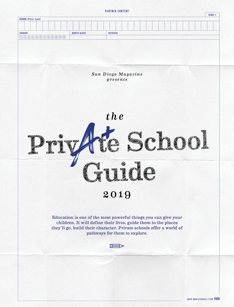 Private School Guide_v5