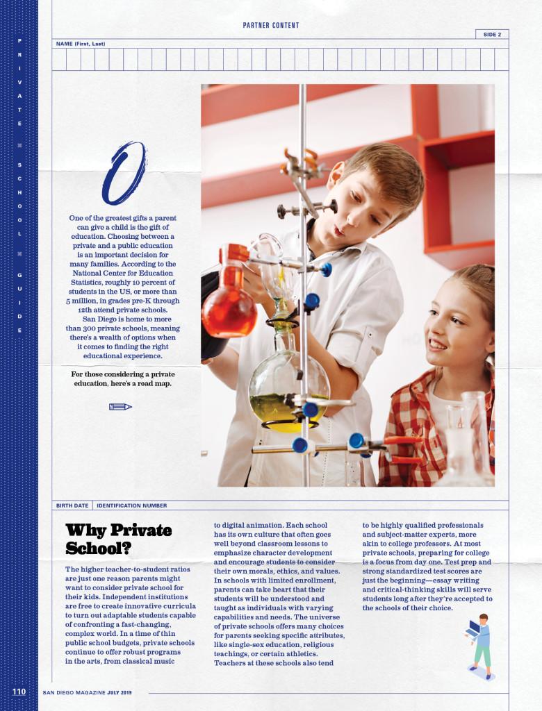 Private School Guide_v52